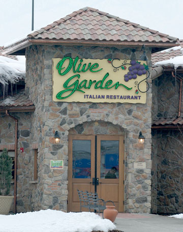 30 Gift Certificate To Olive Garden Talentedapps