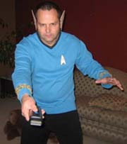 spock_003
