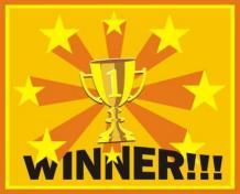 winner-win