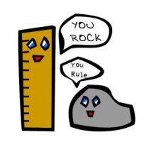 you_rock__you_rule