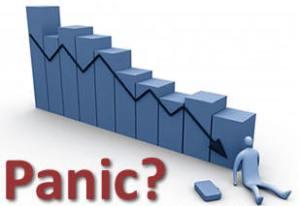 economic-downturn