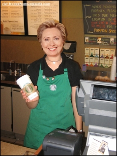 hillary-clinton-starbucks