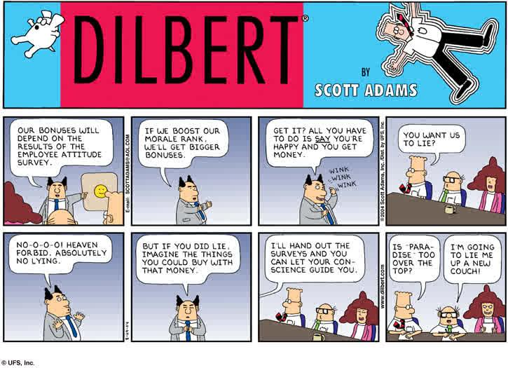 dilbert-survey1