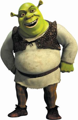 http://talentedapps.files.wordpress.com/2009/02/shrek.jpg