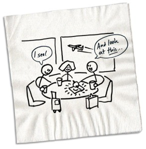 airport_napkin_500
