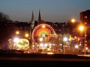 carnival-of-real-estate