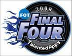 final4_talentedapps1