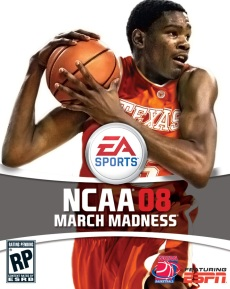march-madness-video-game
