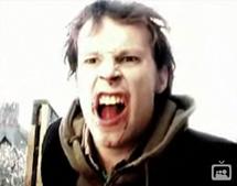 colin-zombie