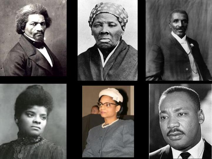 african american music history timeline originalpeopleorg - 720×540